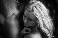 cropped-nh-boudoir-couple-kn-403.jpg