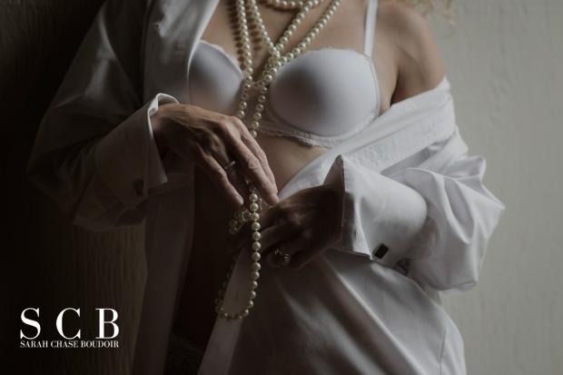 nh-boudoir-A-7w