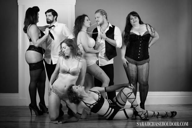 nh-burlesque-boudoir-2w