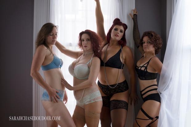 nh-burlesque-boudoir-41w