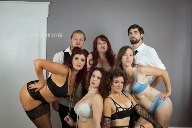 nh-burlesque-boudoir-45w