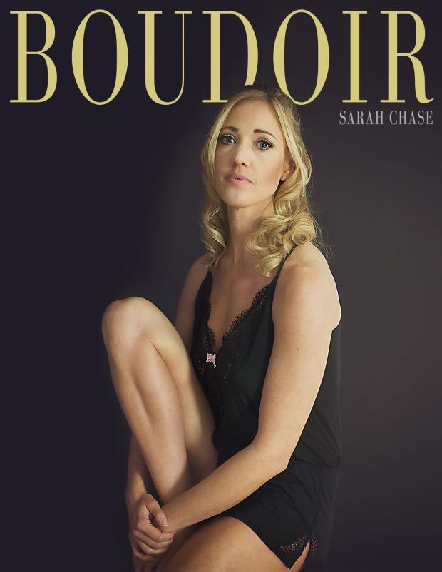 2017-boudoir-magazine-1